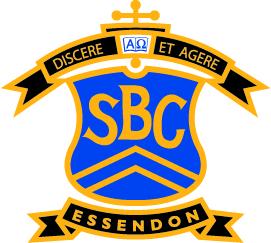 SBC logo_2 [Converted].jpg