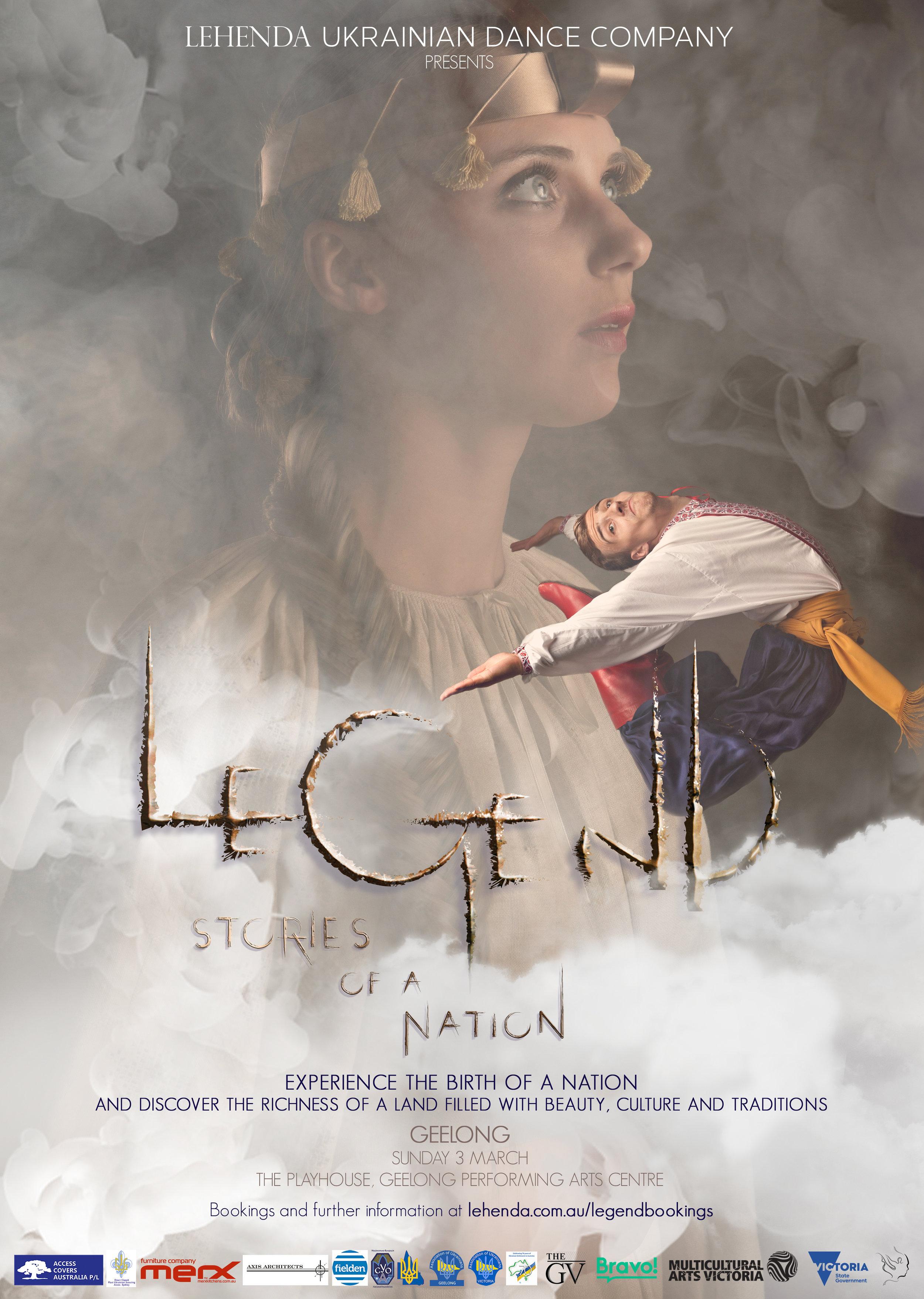 Legends_poster_final_A3_GEELONG.jpg