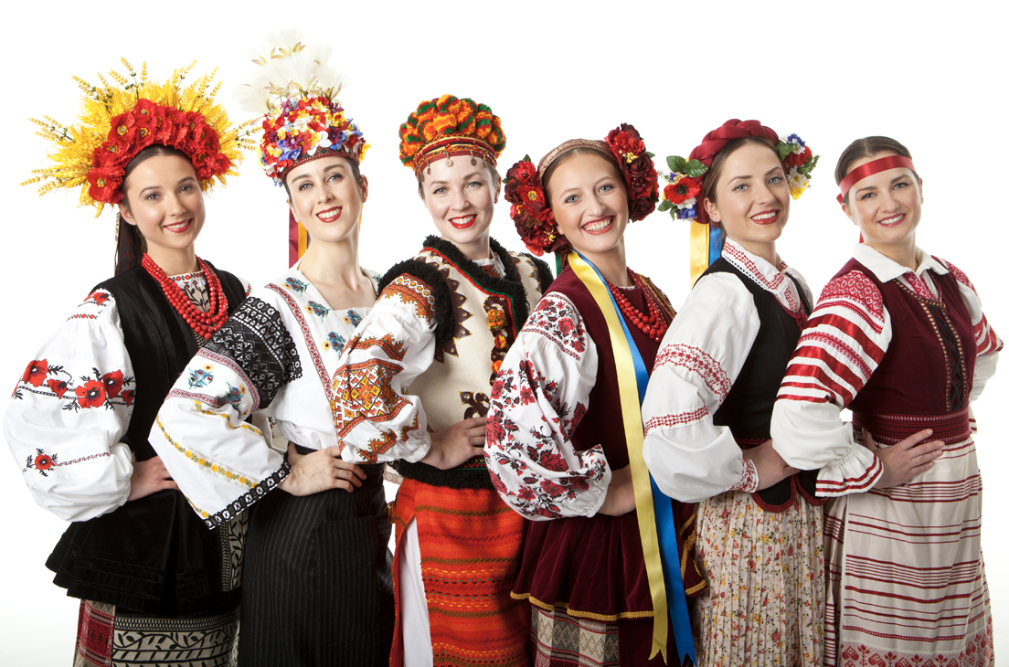 DONATE - Lehenda dancers dance with pride and embody the soul of the Ukrainian culture. Lehenda welcomes your support in making this possible for the dancers, creators, designers and professionals that embrace and promote Ukrainian dance.Through hard work, dedication and professional guidance we aim to build and foster excellence in Ukrainian dance, achieving the performance dreams of many and continuing to spread the rich history and traditions of Ukrainian dance.