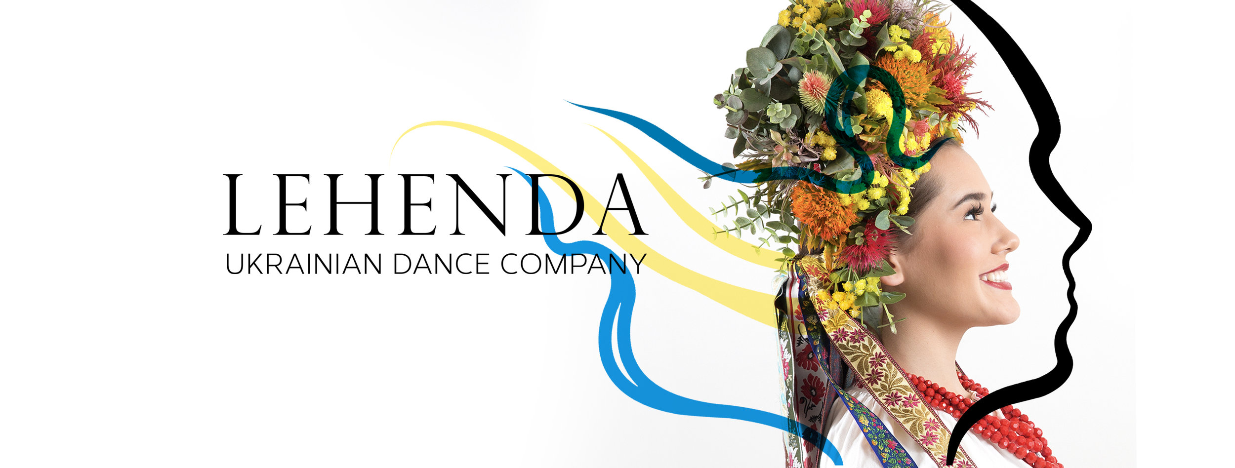 New_lehenda_home_banner.jpg