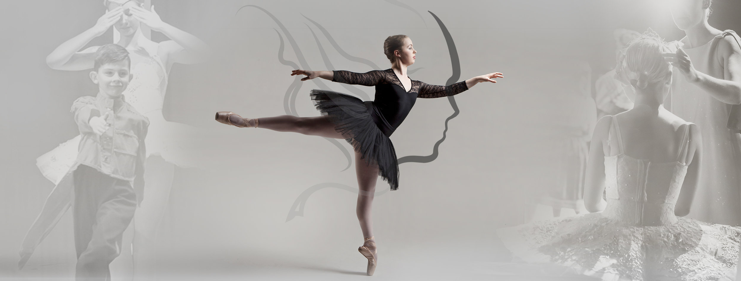 BAllet - Ballet Conservatoire Syllabus