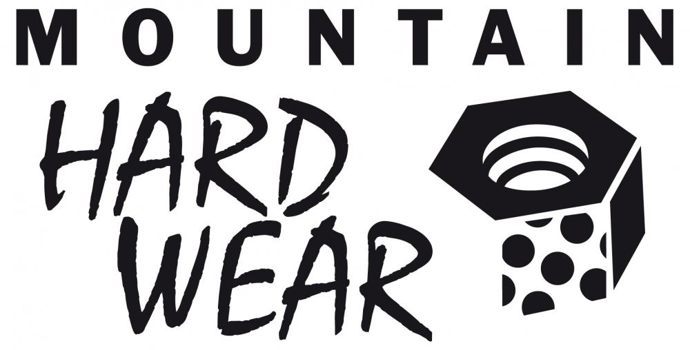 logo_hardwear.jpg