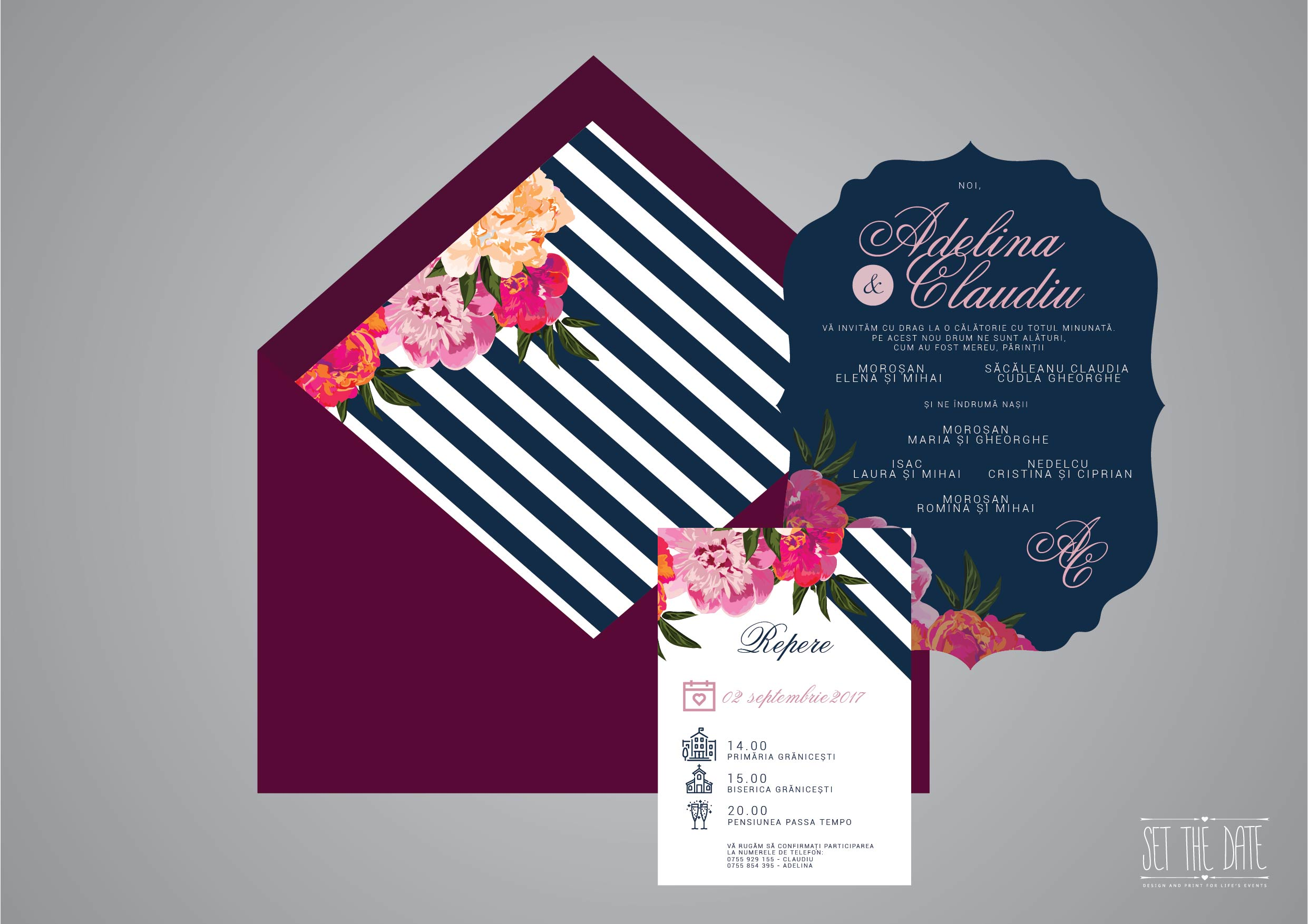 Invitatie_Adelina si Claudiu-02.jpg