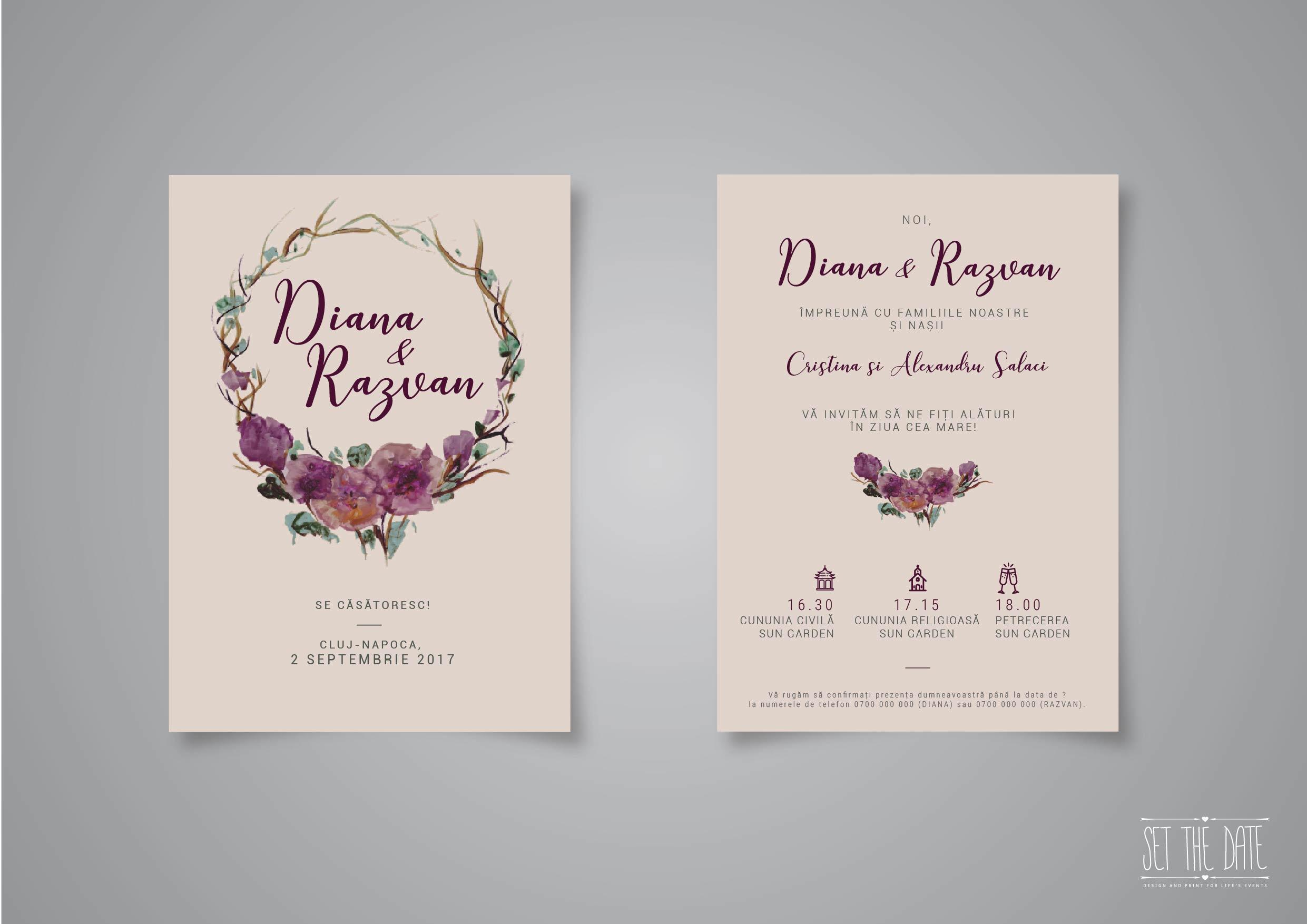 Invitatie_Diana si Razvan-01.jpg