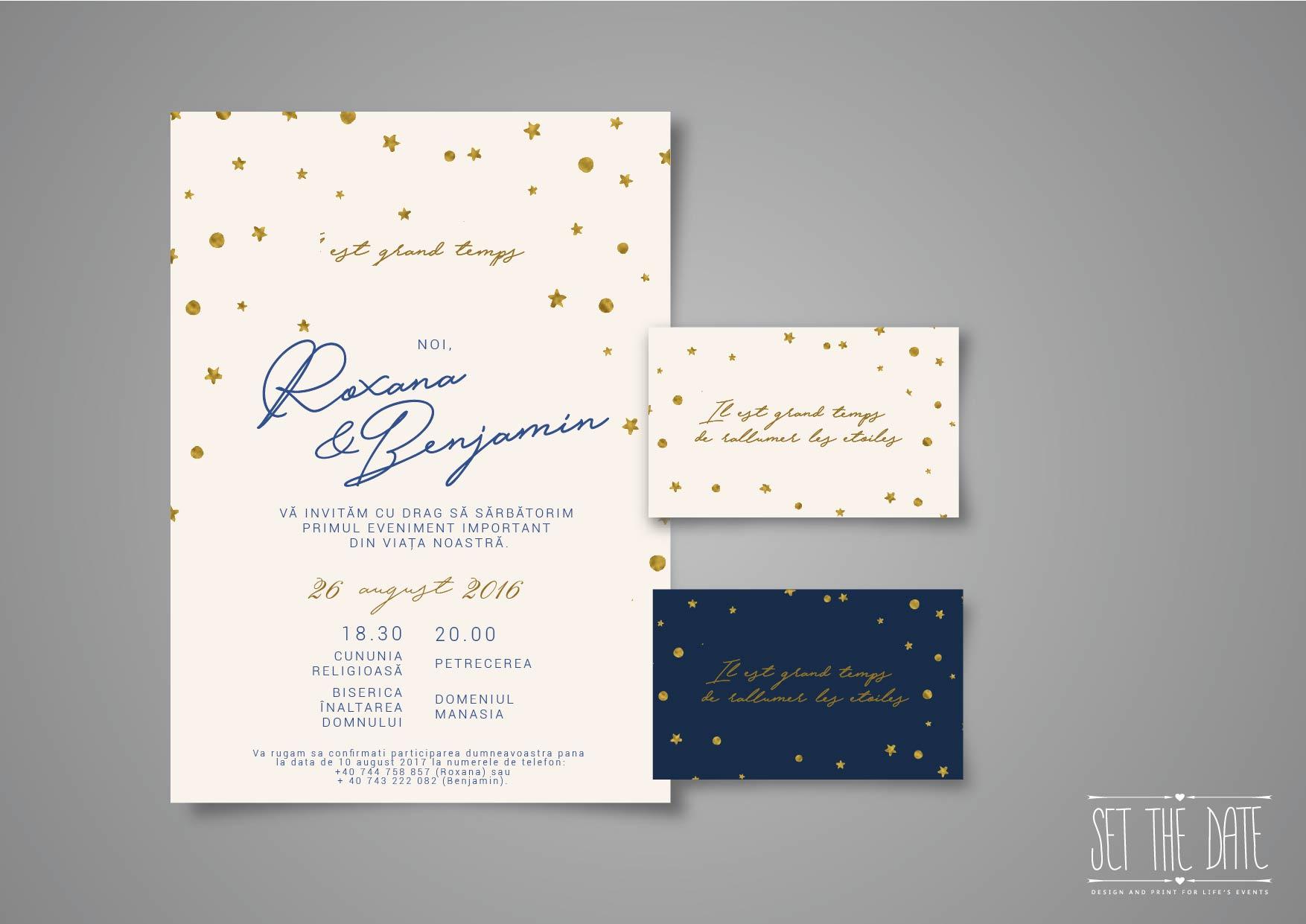 invitatie_Roxana si Benjamin_new-01.jpg