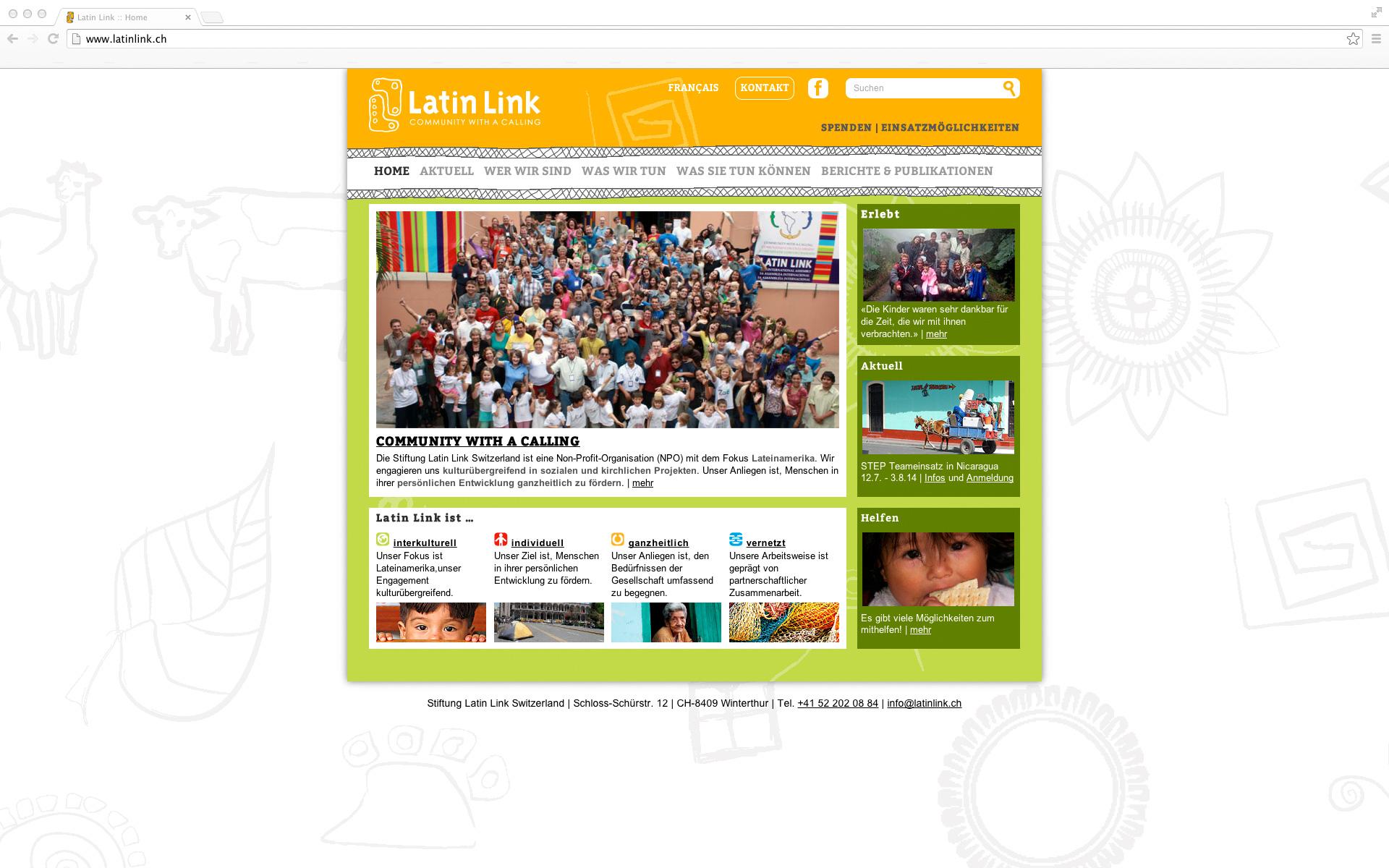 blog_20130216_websites_c5_latinlink.jpg