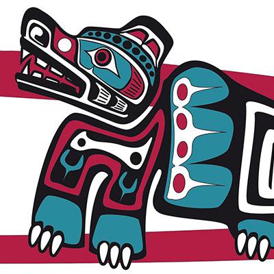 Alaskan Native Art