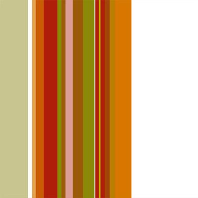 Imagebroschüre Betz Wohn- & Bürodesign A