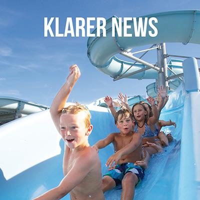 Periodika KLARER News