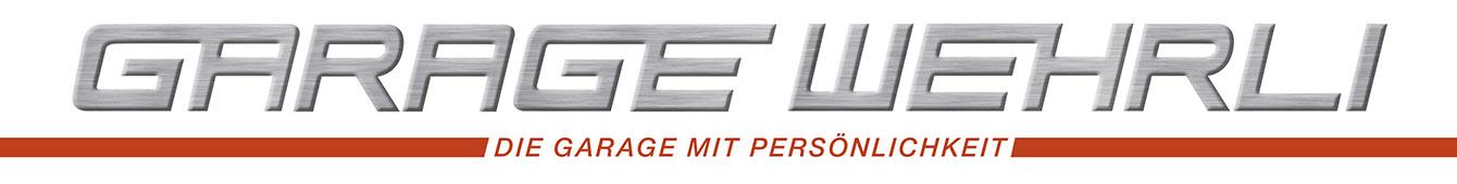 Variante 1 Logo im gleichen Stil wie der visuelle Auftritt von M-Tech Schweiz
