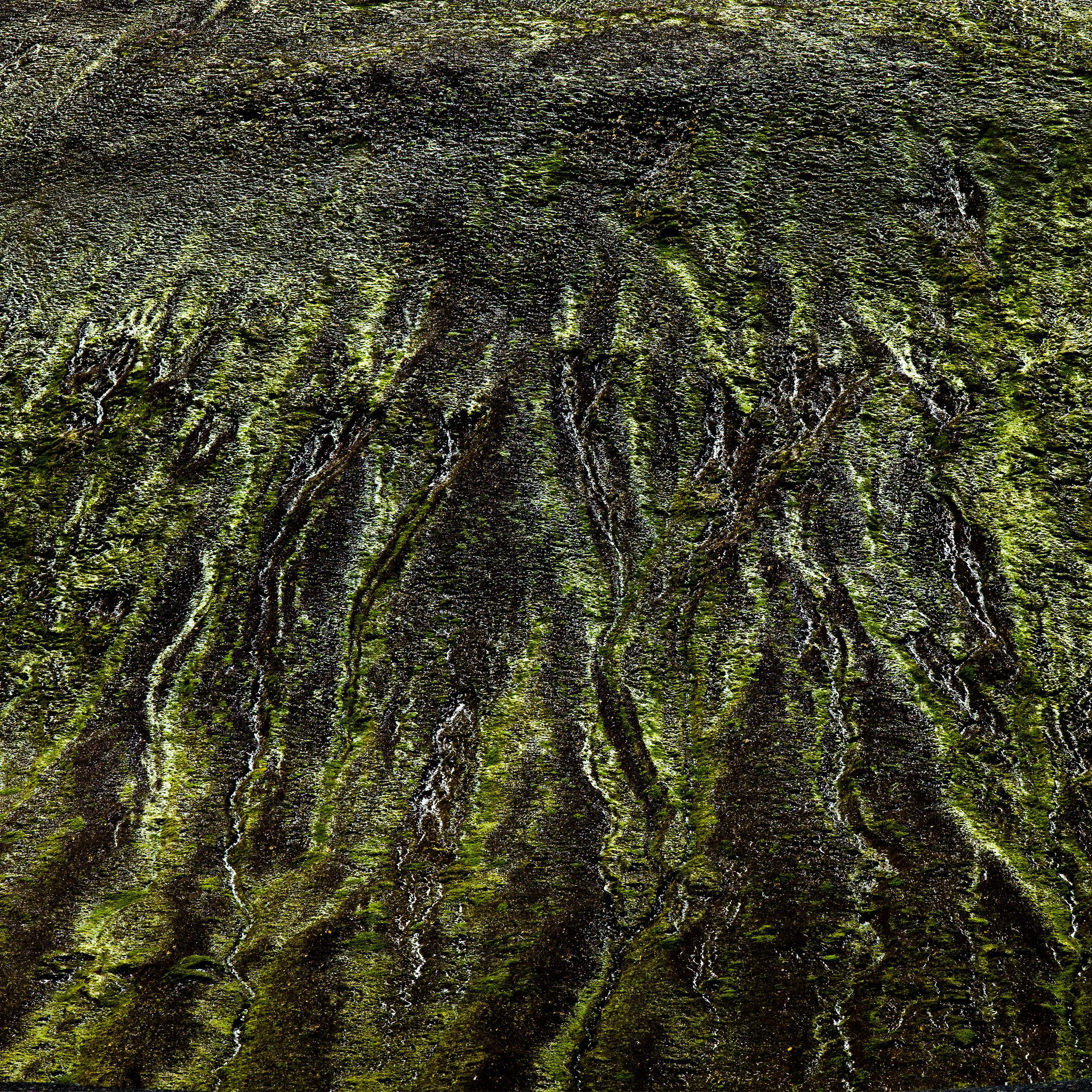 landmannalaugar_04.jpg