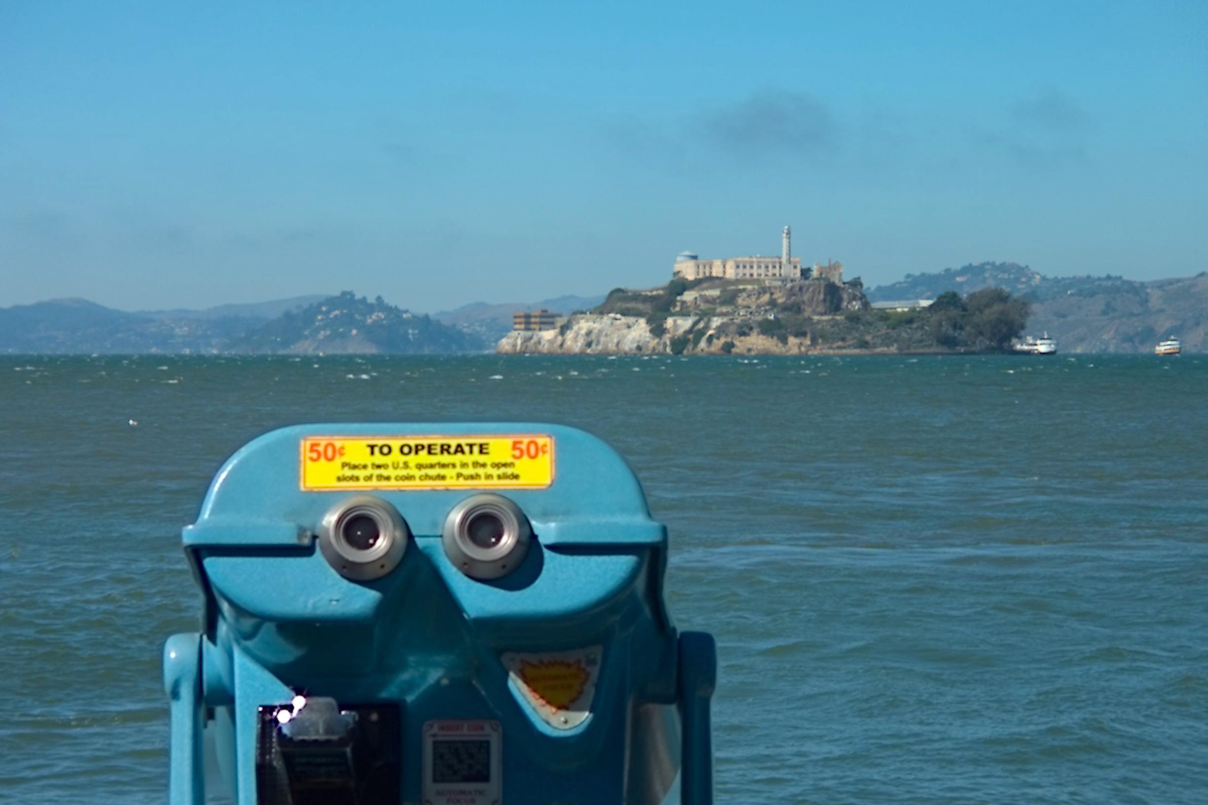 lytro illum - alcatraz - f16