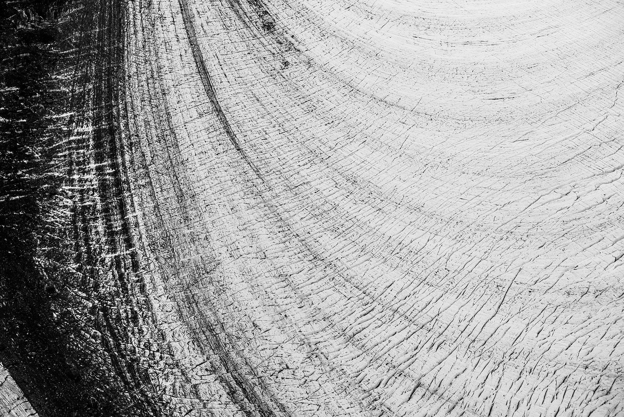 monochrom photography by peter schäublin schaffhausen