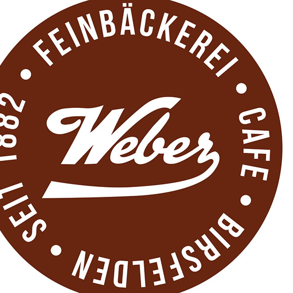 Feinbäckerei Weber AG