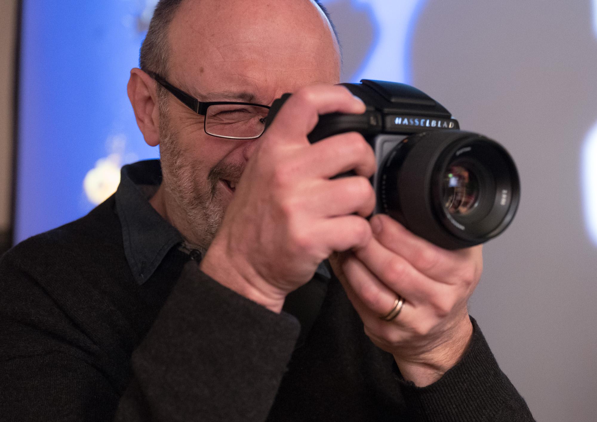 peter schäublin fotograf mit der neuen hasselblad h6d