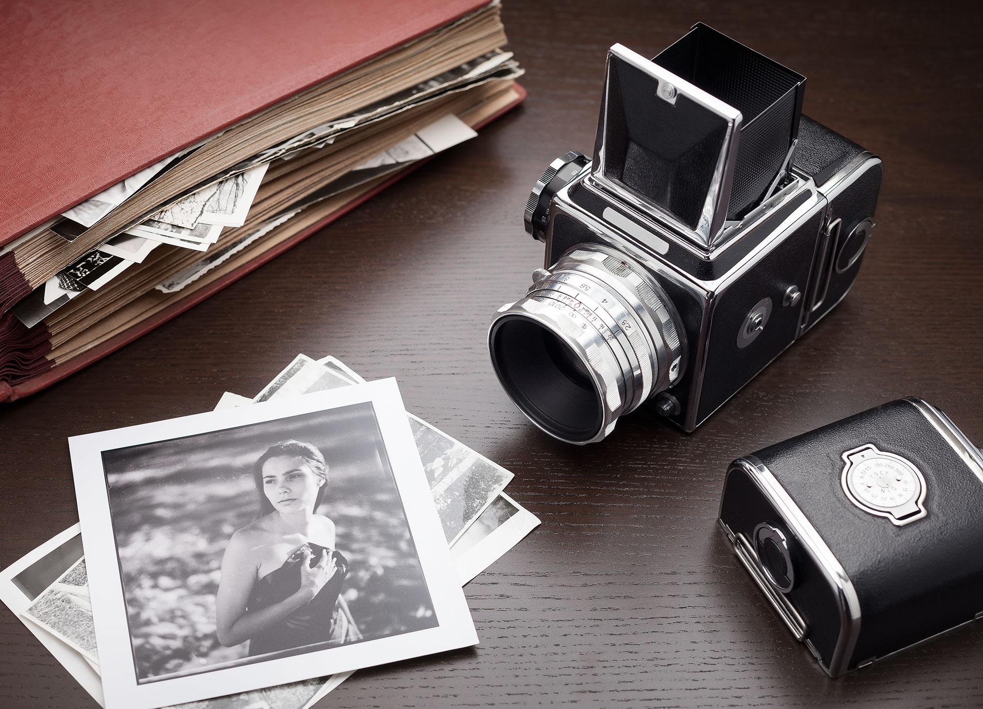 (Symbolbild, istockphoto.com)