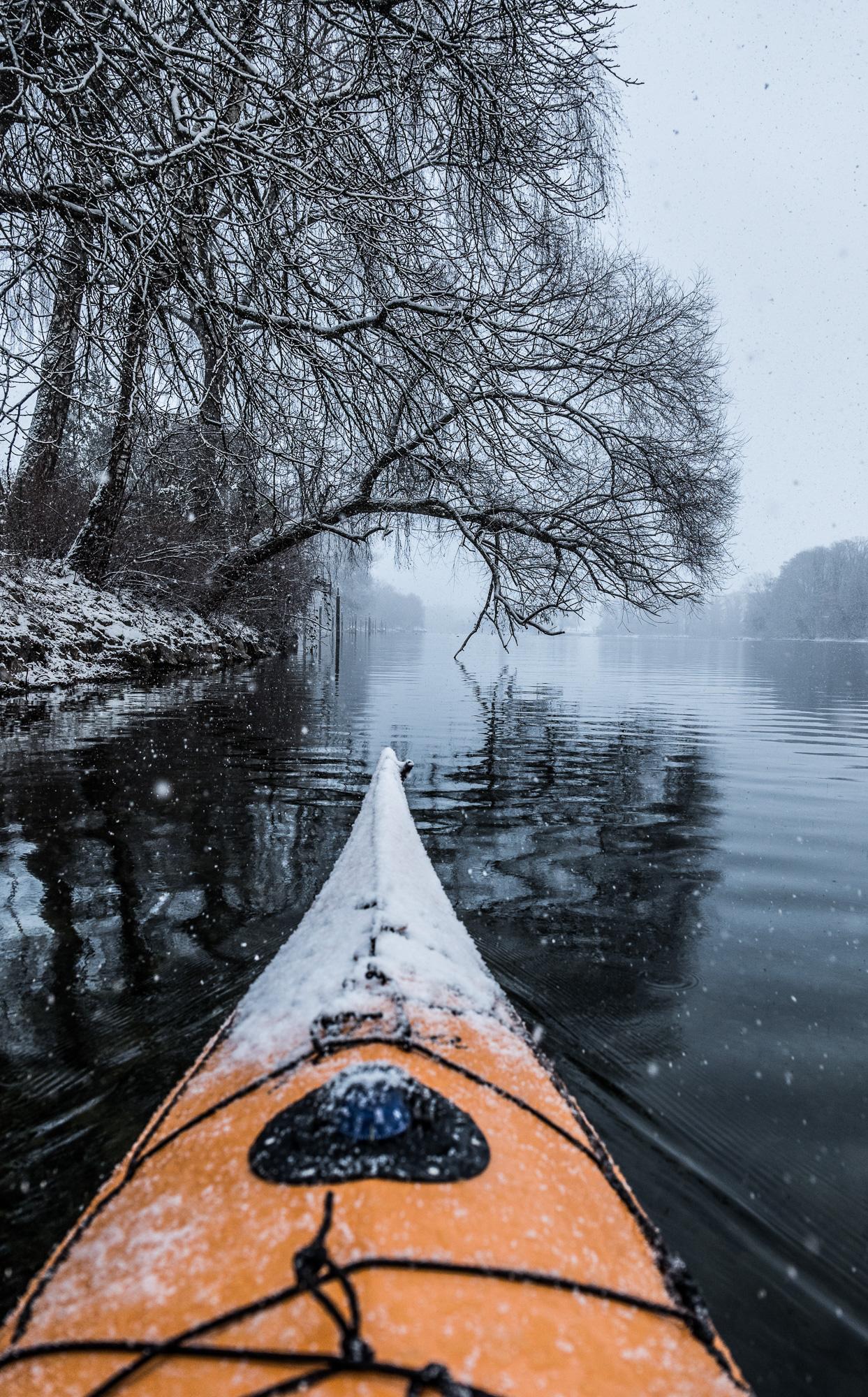 20170115_winterkajaken_P1070569.jpg