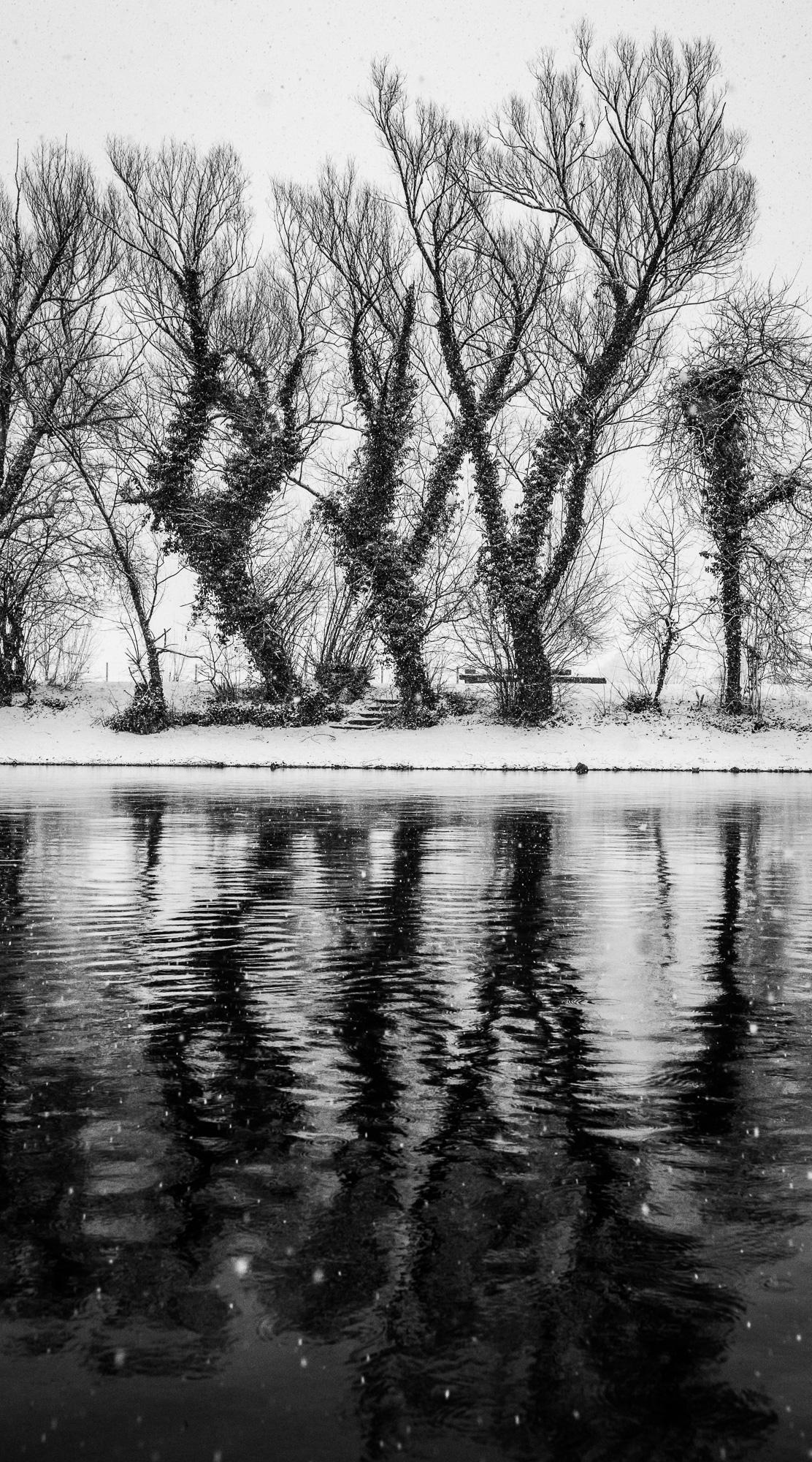 20170115_winterkajaken_P1070609.jpg