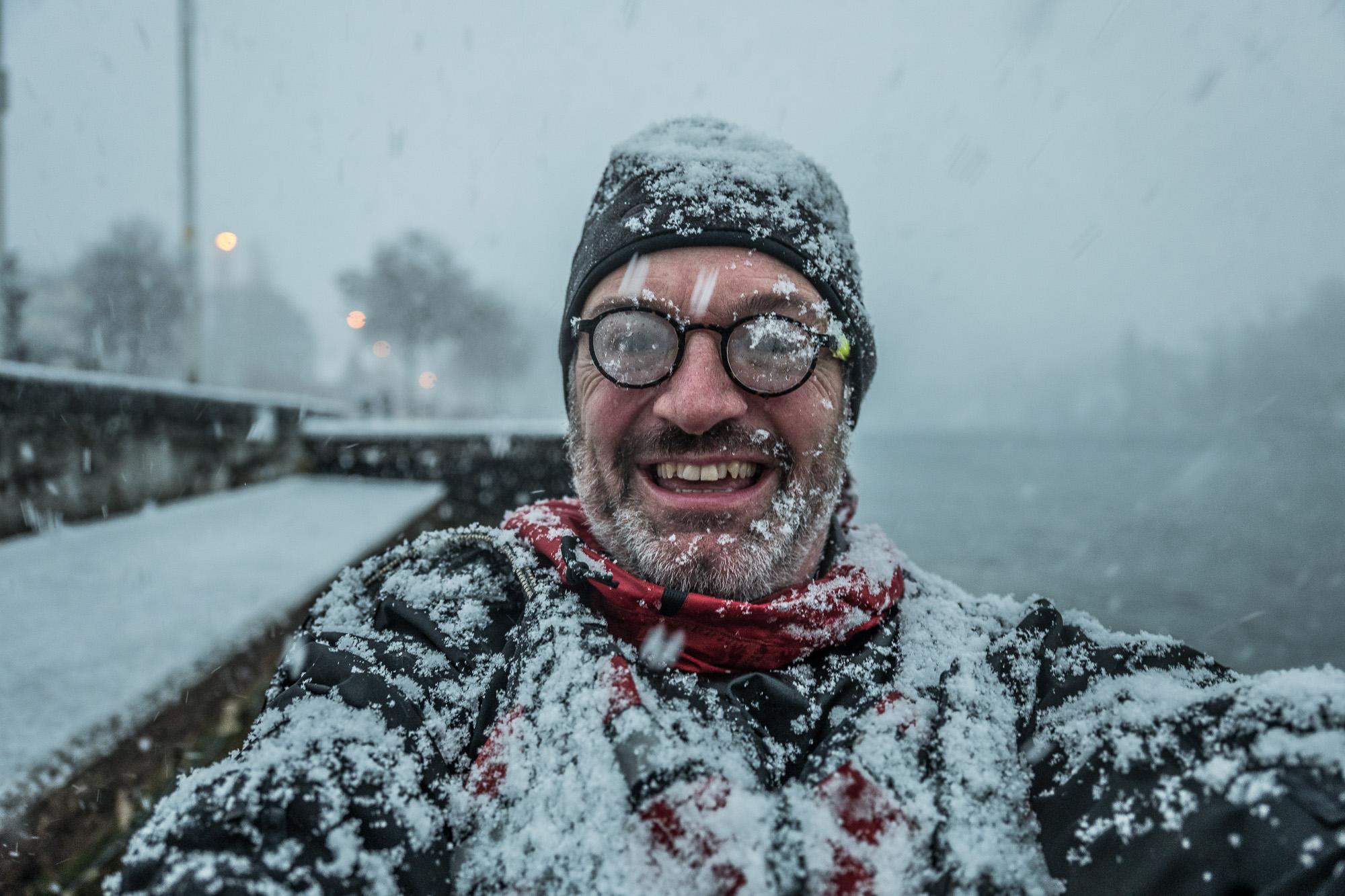 peter schaublin fotograf schaffhausen selfie mit der leica sl