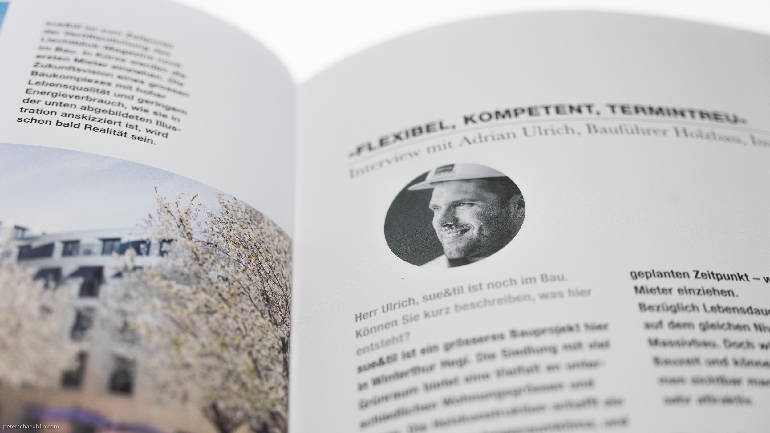 20180213_liechtblick-magazinP1180268.jpg