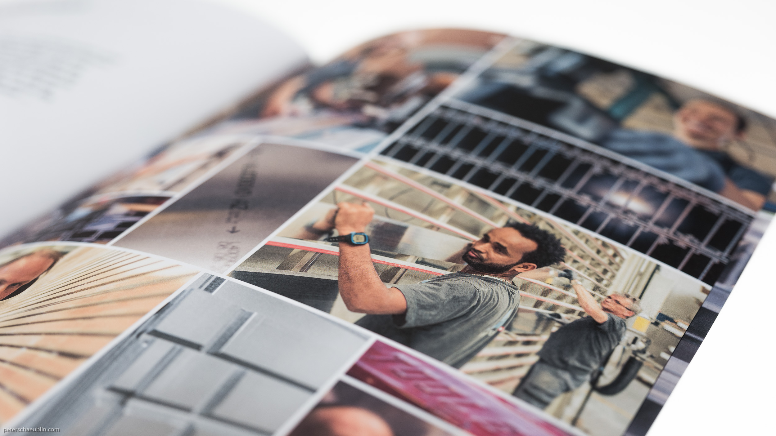 20180213_liechtblick-magazinP1180271.jpg