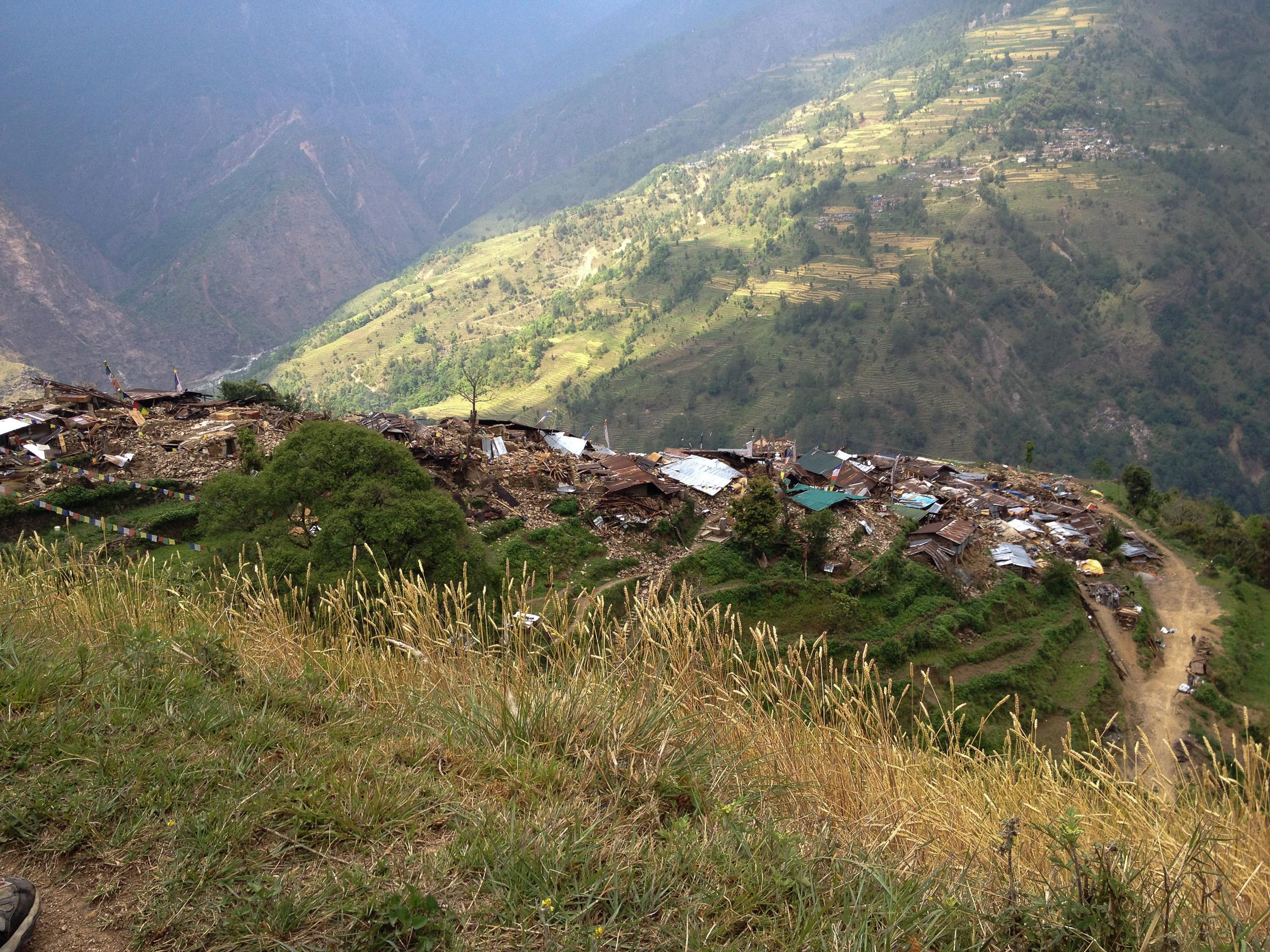nepal_daniels-fotos_IMG_5212.jpg