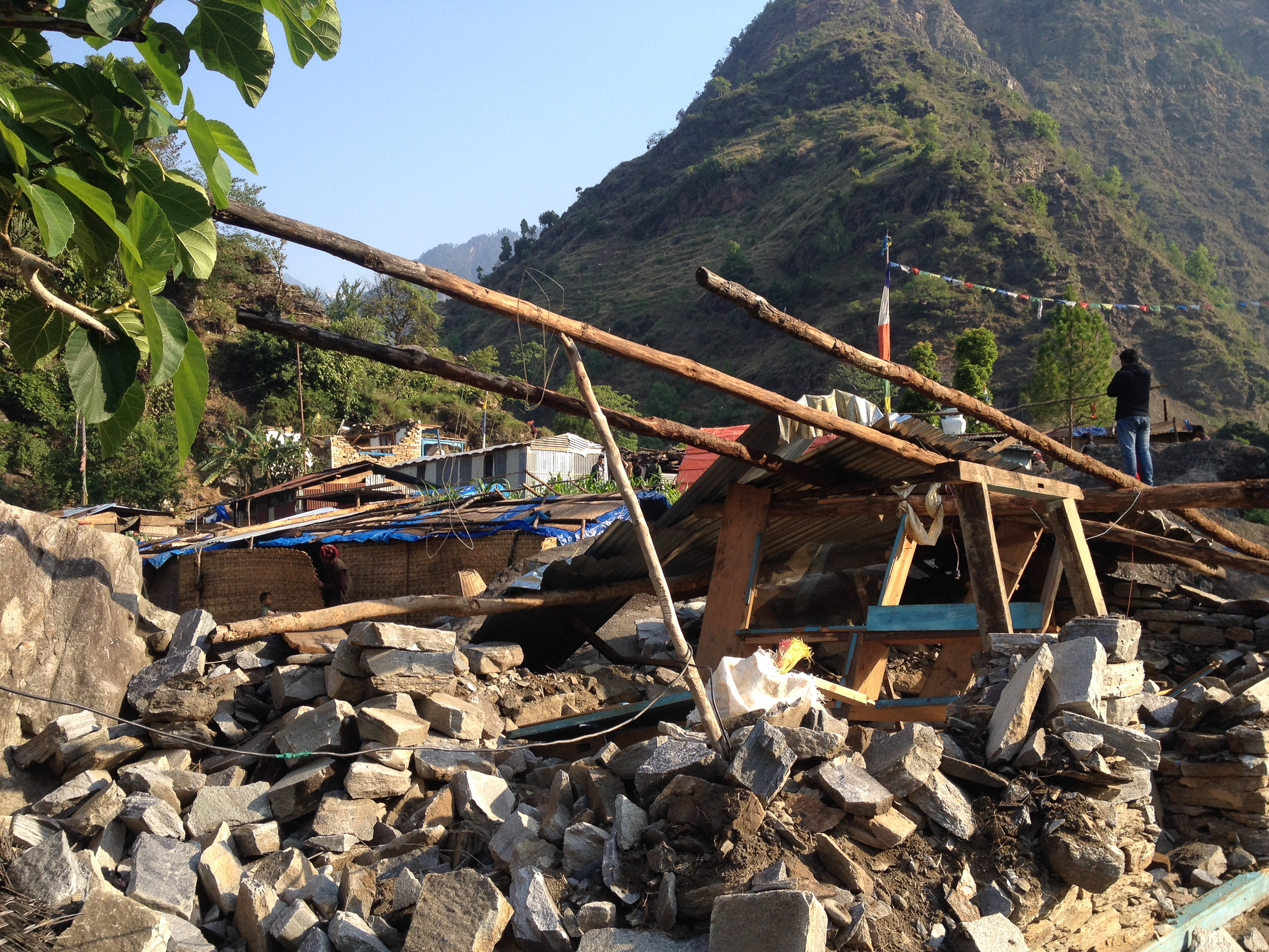 nepal_daniels-fotos_IMG_5423.jpg