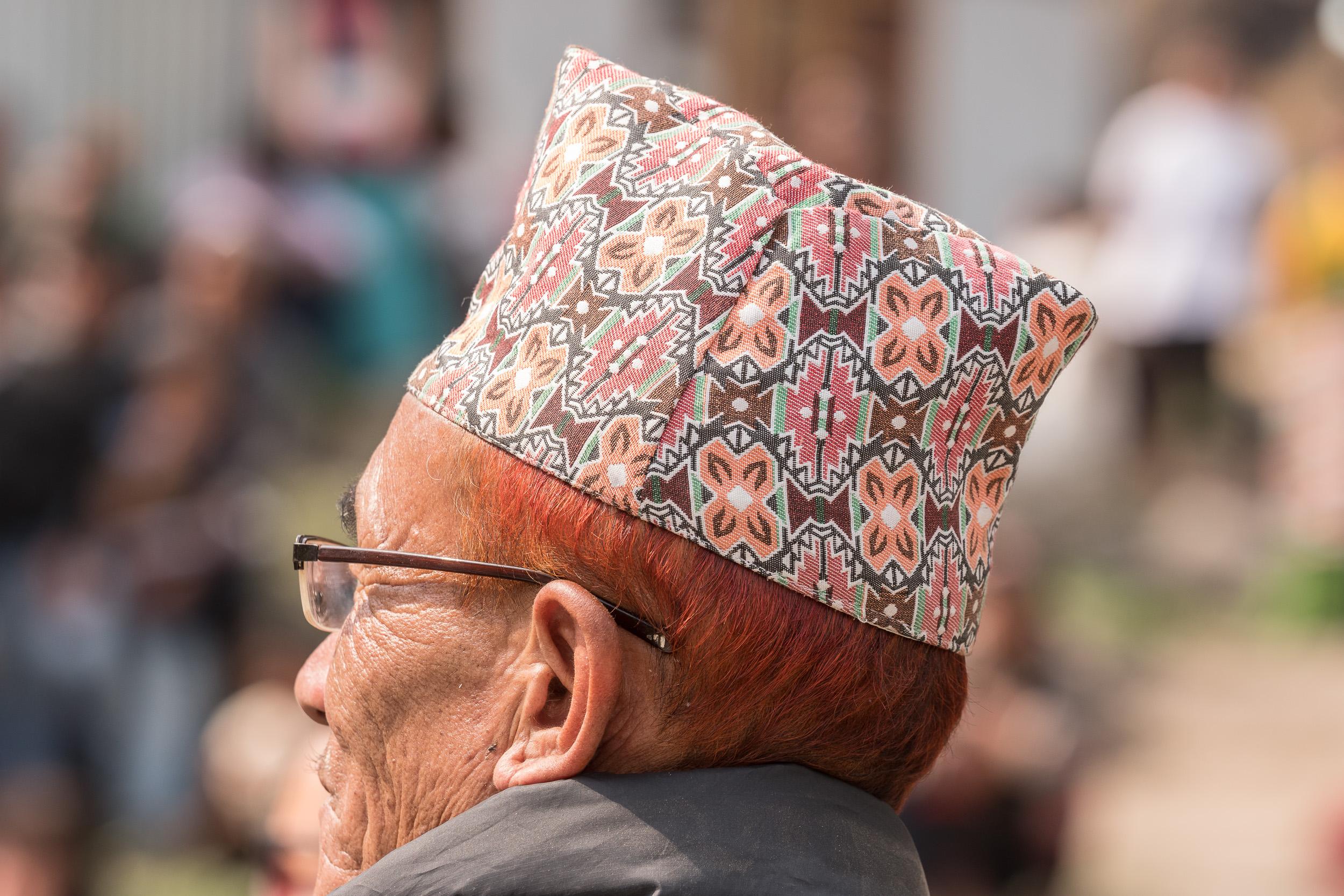 20180421_nepal_P1010735.jpg