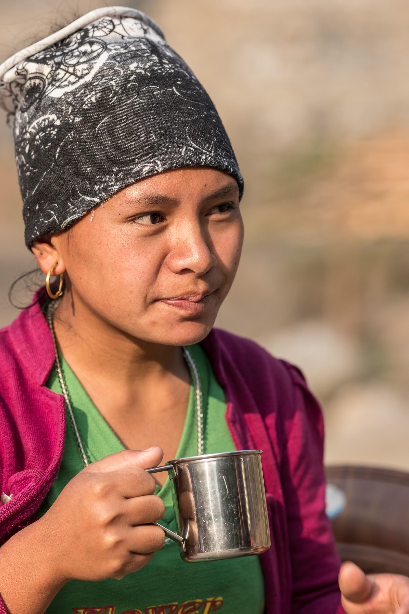20180421_nepal_P1010455.jpg