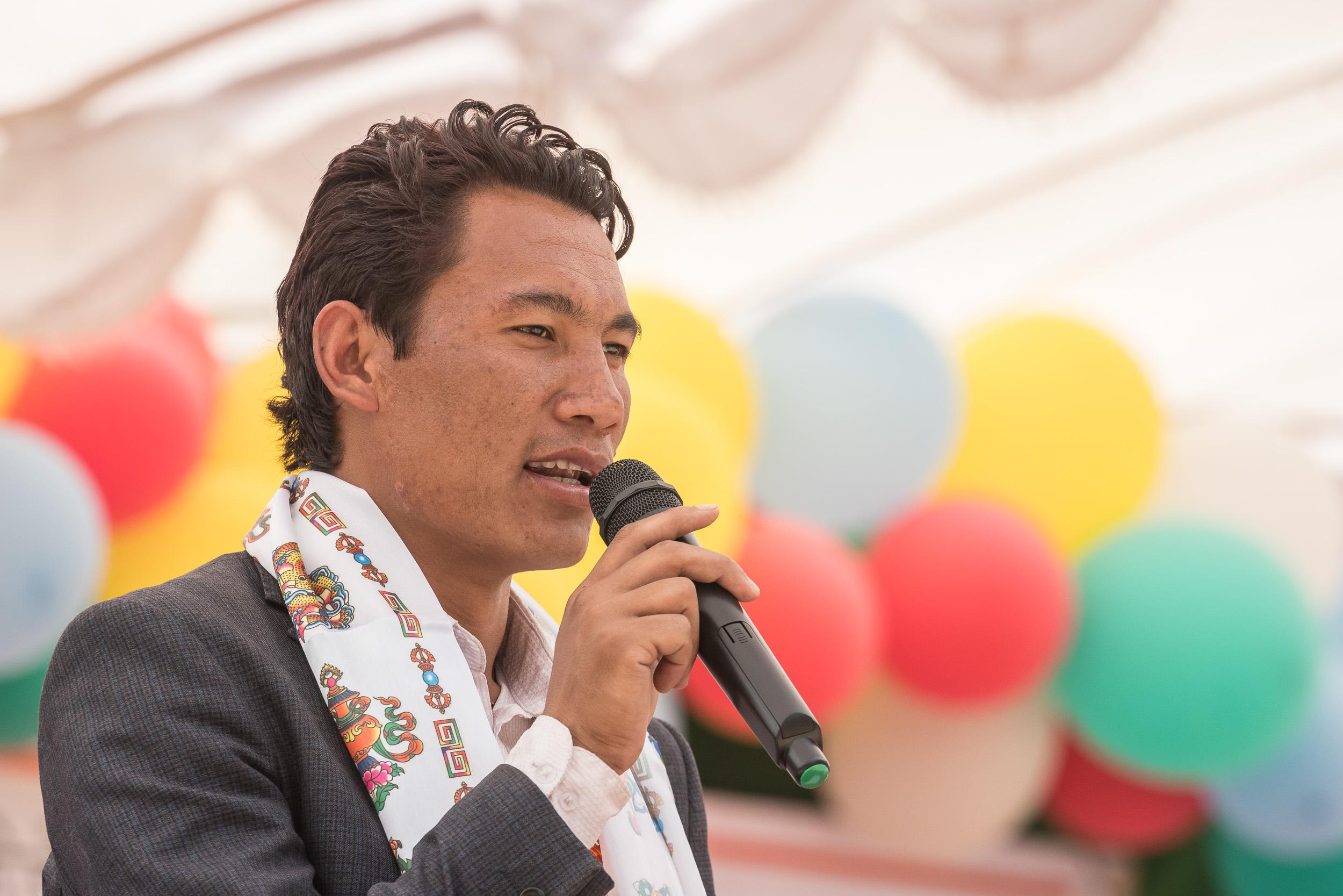20180421_nepal_P1010688.jpg