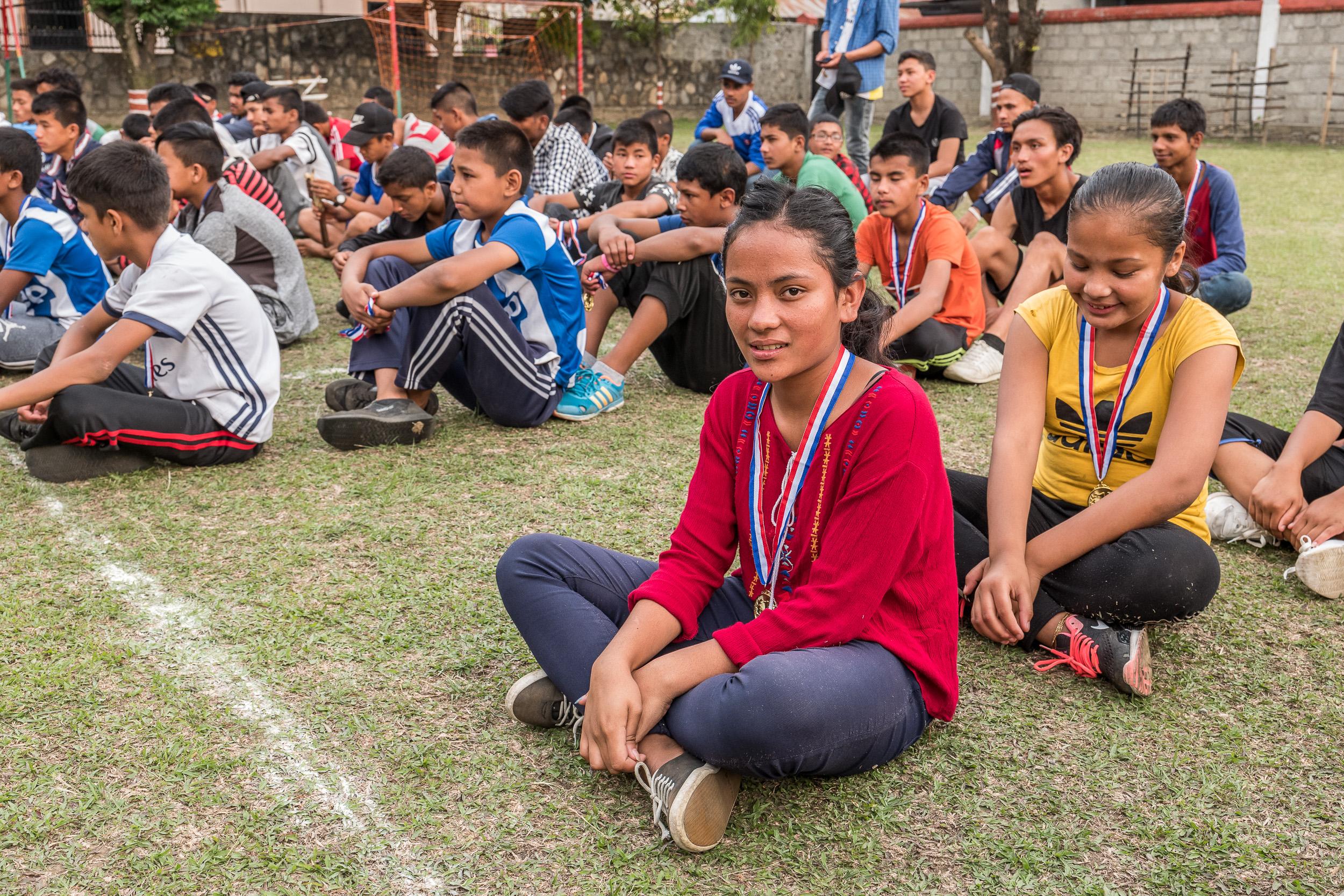 20180421_nepal_P1250794.jpg