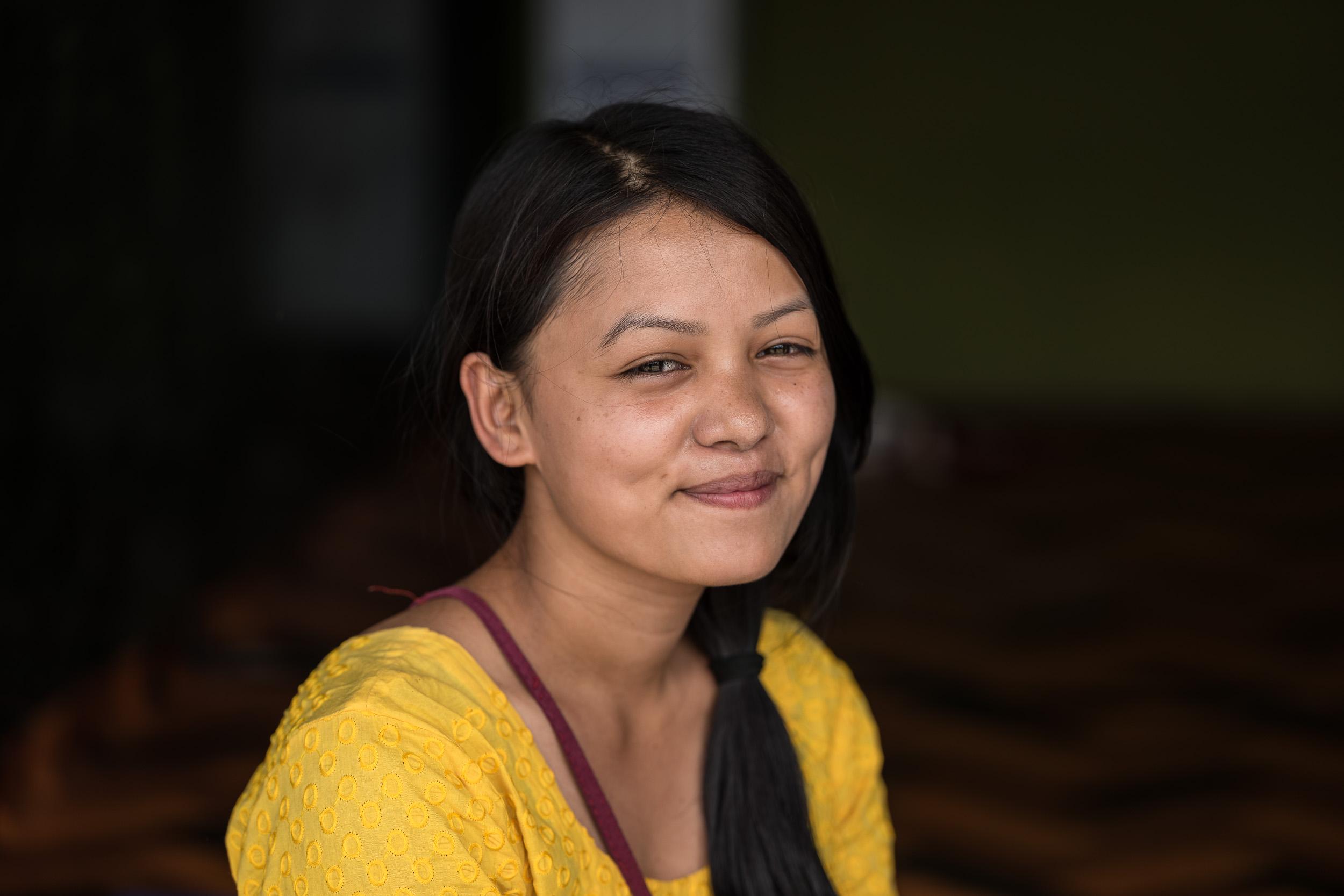 20180421_nepal_P1250272.jpg