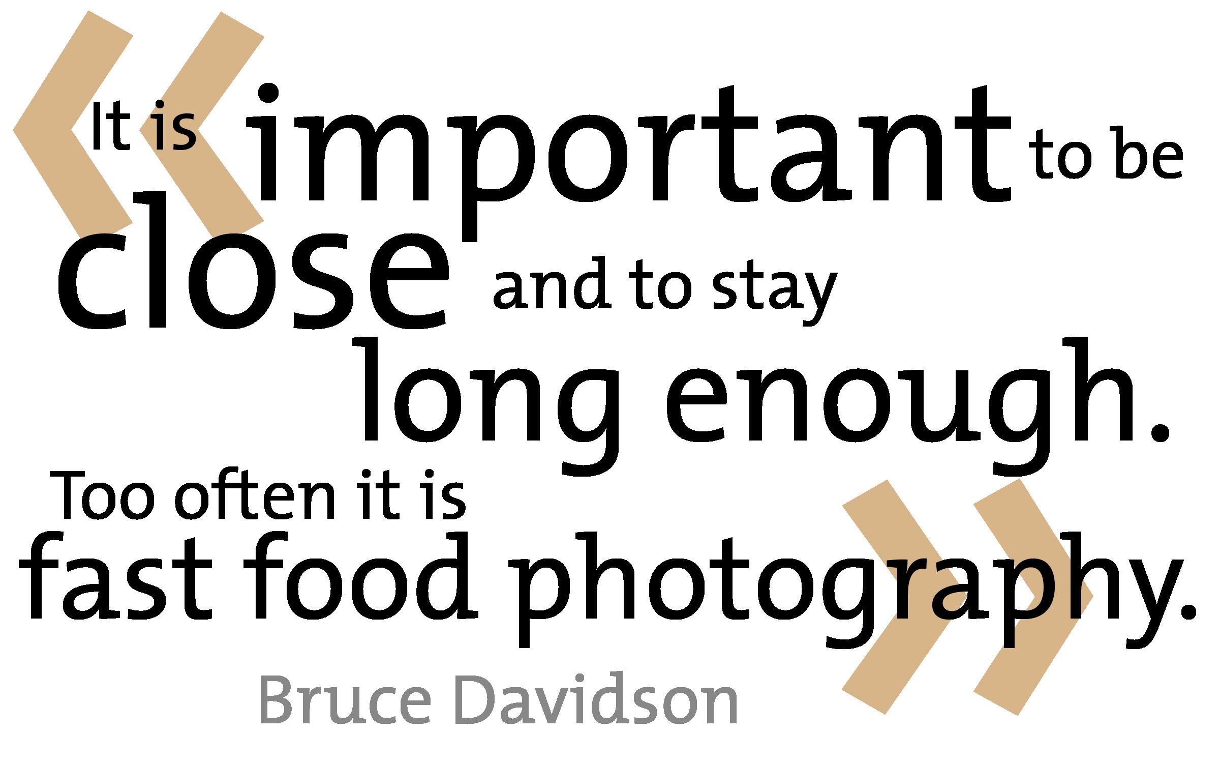 zitate_fotografen_bruce-davidson.png