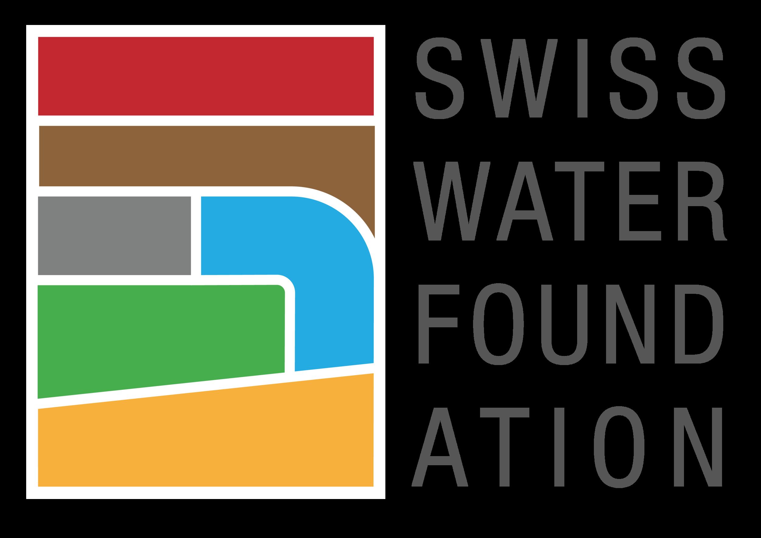 logo_swisswaterfoundation_textgrau.png