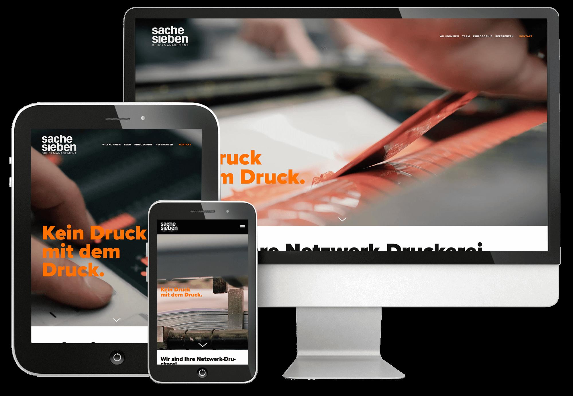 web_mockup_sachesieben.png