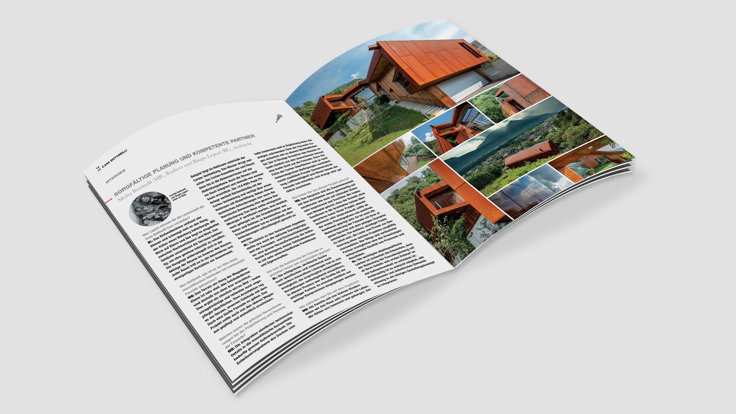 innenseiten_ecolite_magazin_12-13.jpg