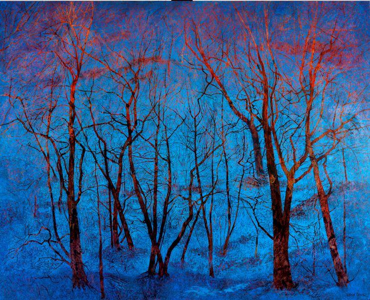 Blue-Snow-and-Fiery-Trees.jpg
