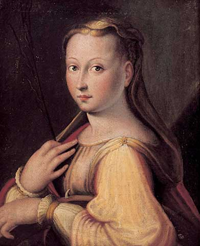 Presumed_Self-Portrait_as_St._Catherine_of_Alexandria,_Barbara_Longhi.jpg