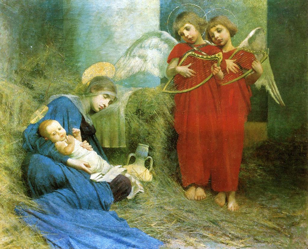 Marianne_Stokes_-_Angels_Entertaining_the_Holy_Child.jpg
