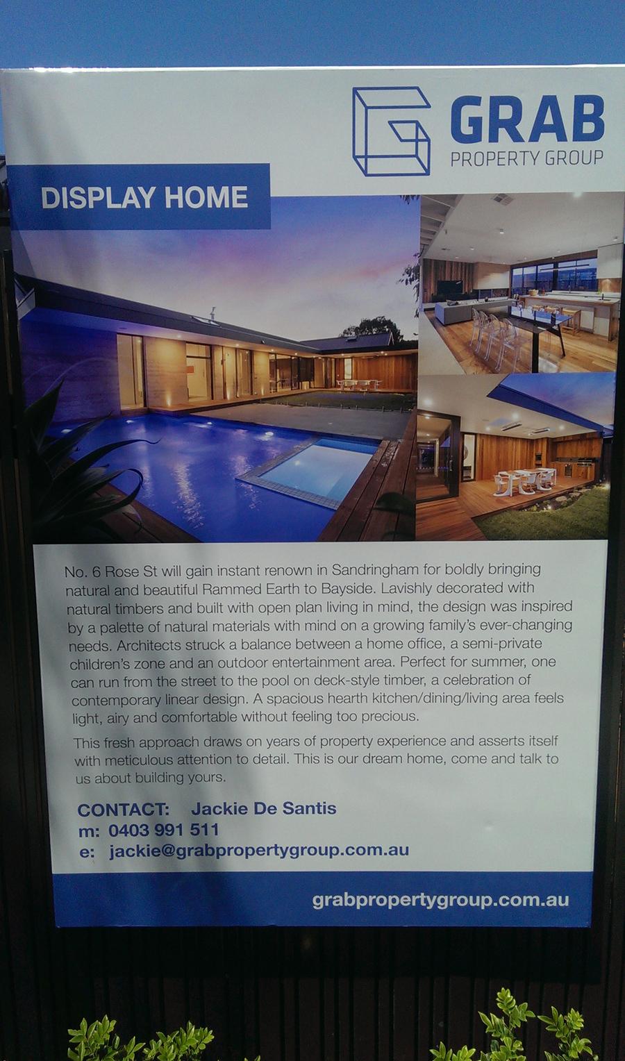 grab-property-real-estate-copywriting.jpg