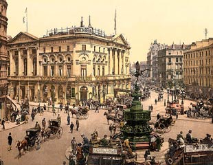 Photochrom-Picadilly.jpg