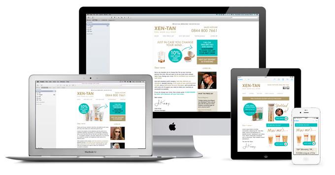 2014.01-email-marketing-xentan.jpg