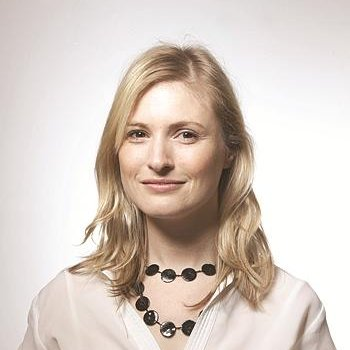Paula Raubenheimer, Treeshake
