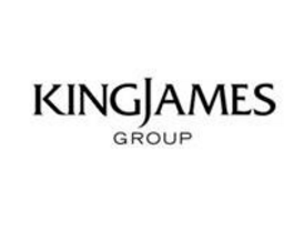 KingJames.png