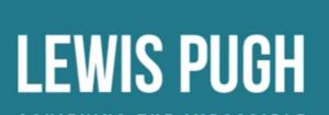 LewisPugh.png