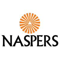 naspers-sml.png