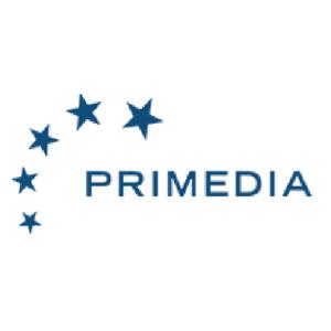 Primedia.png