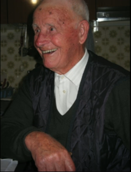 Giuseppe Murinu