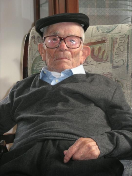 Giovanni Corrias