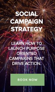 Social campaign ad.png